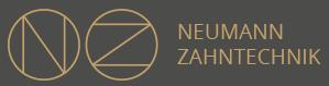 Zahntechnik Neumann